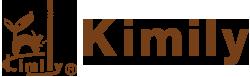 Kimily - キミリー